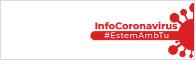 Infocoronavirus