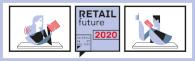 Future Retail 2020