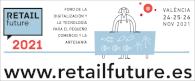 Future Retail 2021