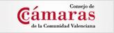 Cámaras de Comercio de la Comunitat Valenciana