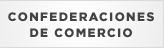Confederaciones Valencianas de Comercio