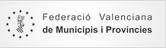 Federació Valenciana de Municipis i Provincies