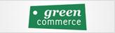 Projecte Europeu LIFE+Green Commerce