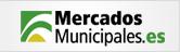 Mercats municipals