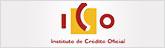 Institut de Crédit Oficial