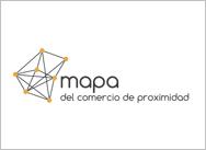 Portal Comerços Comunitat Valenciana