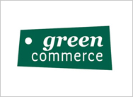 Portal Green Commerce