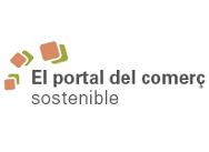 Portal del Comerciant