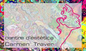 CENTRE D'ESTETICA CARMEN TRAVER