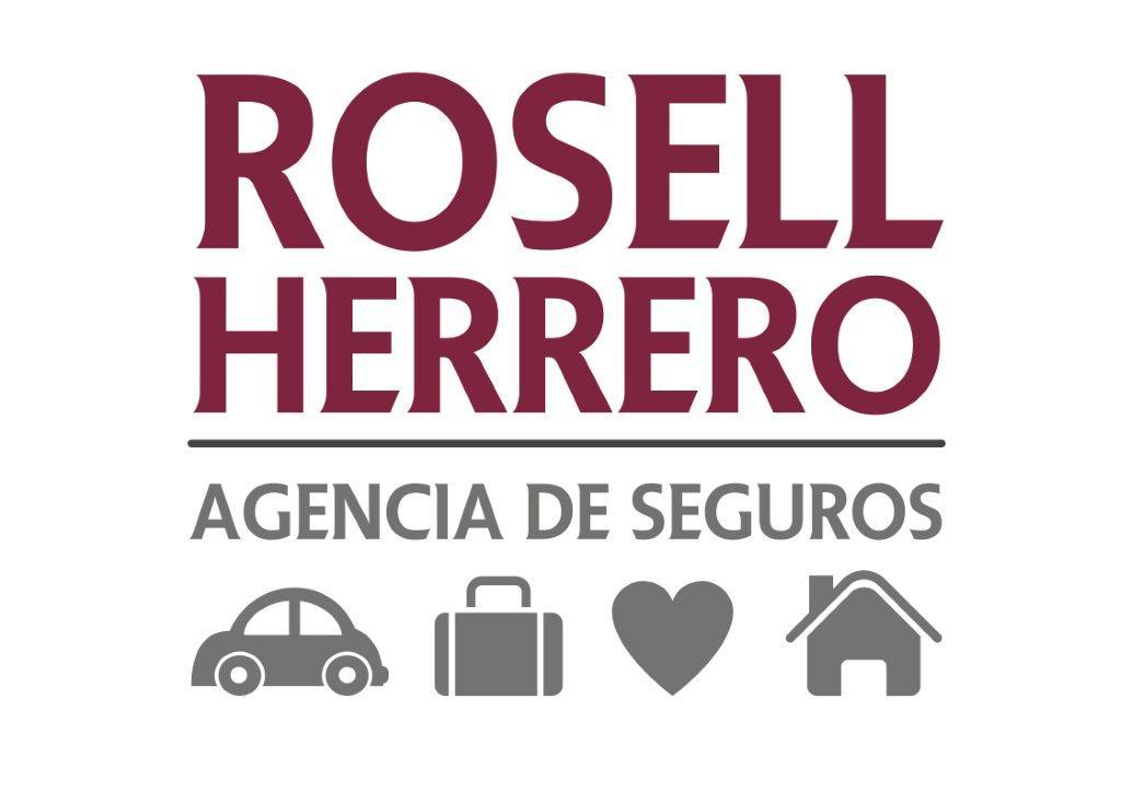 ROSELL HERRERO