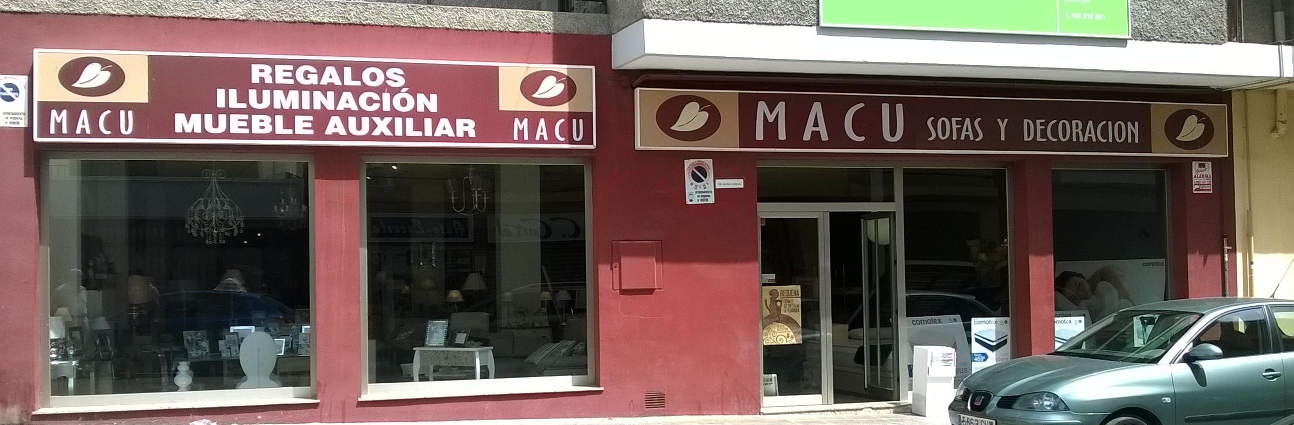 Muebles Requena San Agustin - Macu Regalos Requena Directorio Comercial De La Comunitat Valenciana[mjhdah]https://datos.portaldelcomerciante.com/userfiles/1057/FotosComercios/54727/thumb742e412118enzo.jpg