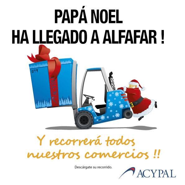 Ajuntament d 39 alfafar directorio comercial de la comunitat - Lamparas alfafar ...