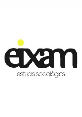 ESTUDIOS SOCIOLOGICOS EIXAM S.L