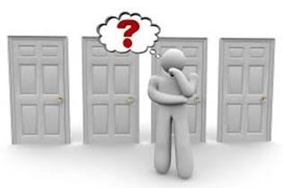 Asesoramiento en cuestiones prácticas y toma de decisiones