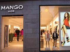 MANGO KIDS