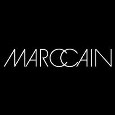 Marc Cain Denia Ellite Boutique