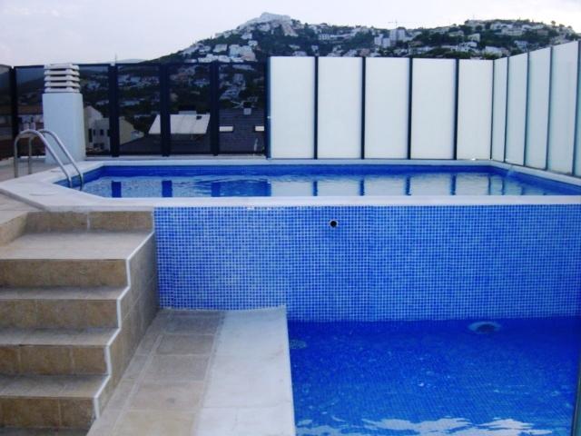 Edificio Capri I