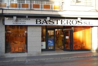 BASTEROS, SL