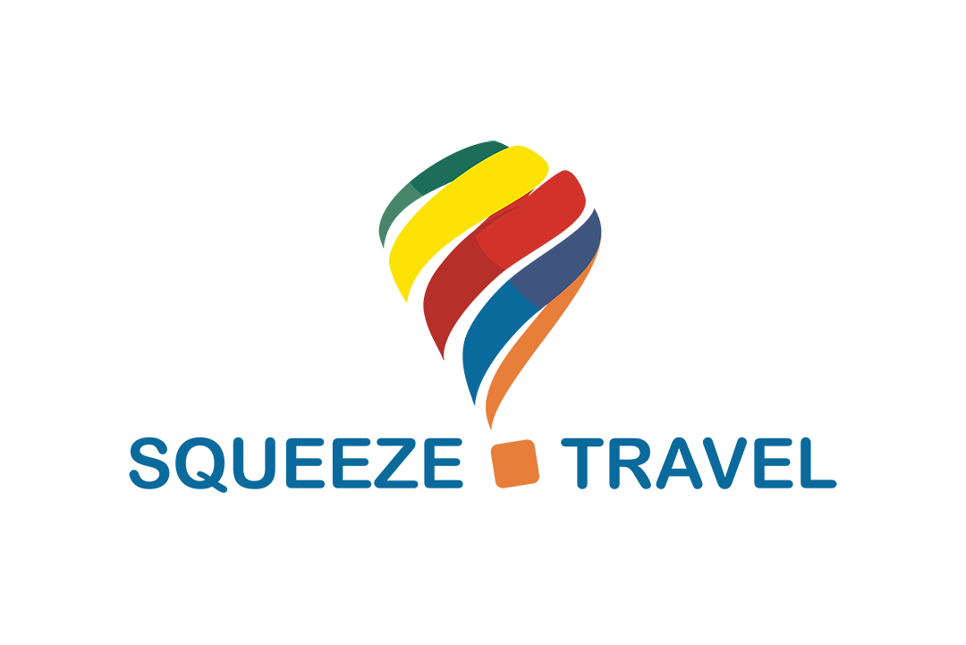 SQUEEZE TRAVEL