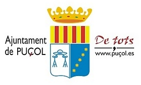 Ajuntament de Puçol