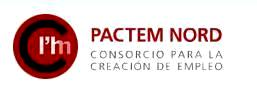 Consorci Pactem Nord