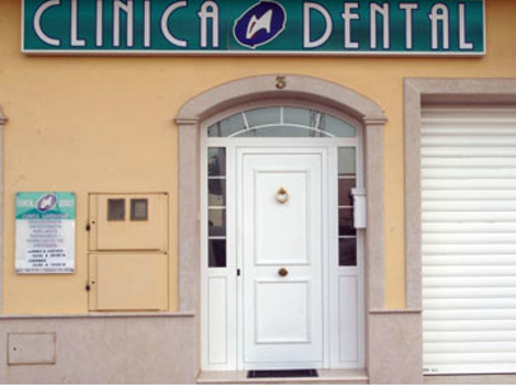 Clínicas Dental Ruixo