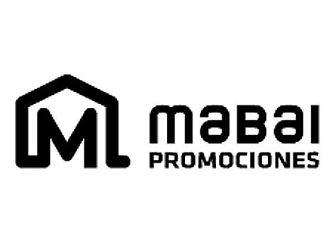 Mabai Promociones