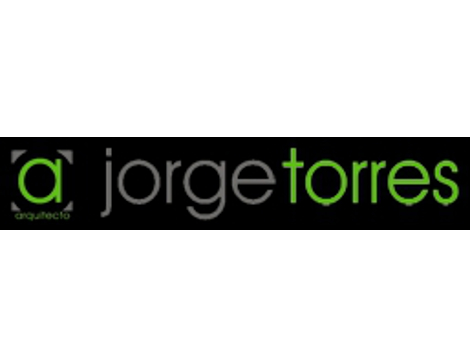Jorge Torres Arquitecto
