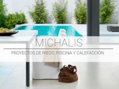 MICHALIS SL