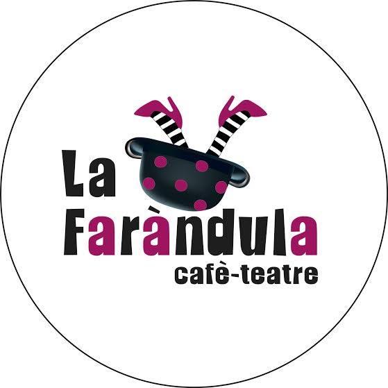 LA FARÀNDULA CAFE-TEATRE