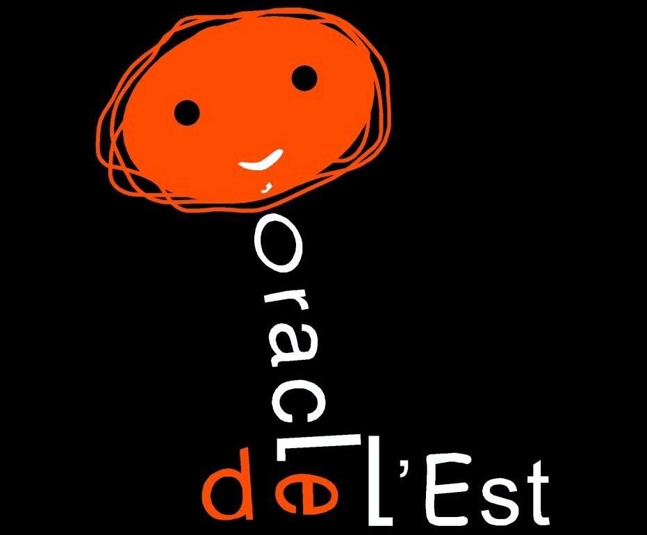 L'ORACLE DE L'EST