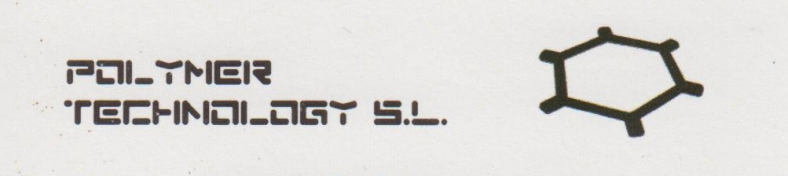 POLYMER TECHNOLOGY S.L.