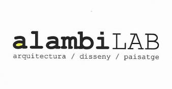ALAMBILAB