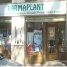 Farmaplant