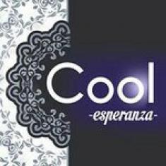Cool Esperanza