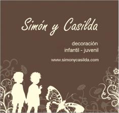 Simón y Casilda