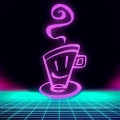 Efecto Café