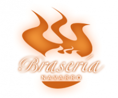 Bar Los Navarros