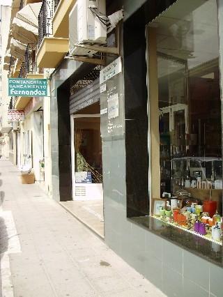 Fontaneria- Fernandez