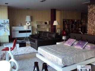 Decoración y mobiliario- Bamax Interiorisme