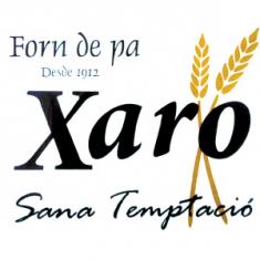 FORN DE XARO