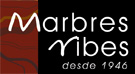 MARBRES RIBES 2006 S.L
