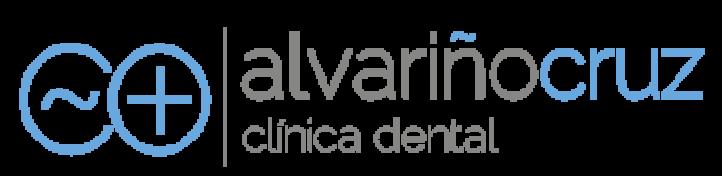 ALVARIÑO CRUZ CLÍNICA DENTAL