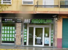 ART. INMOBILIARI