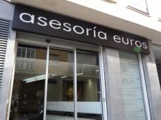 ASESORIA EUROS, C.B.