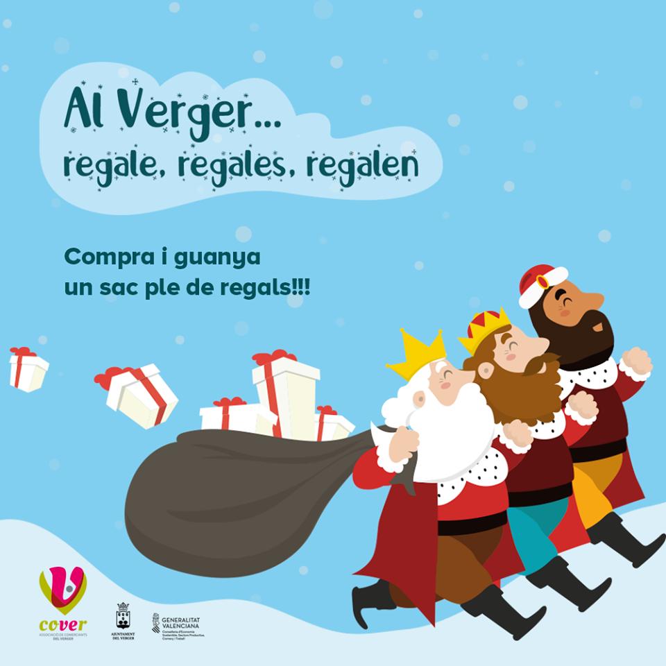 Navidad COVER