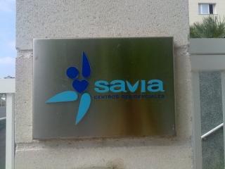 CENTRO RESIDENCIAL SAVIA PICASSENT