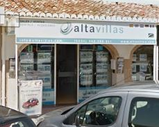 ALTA VILLAS PROPERTIES