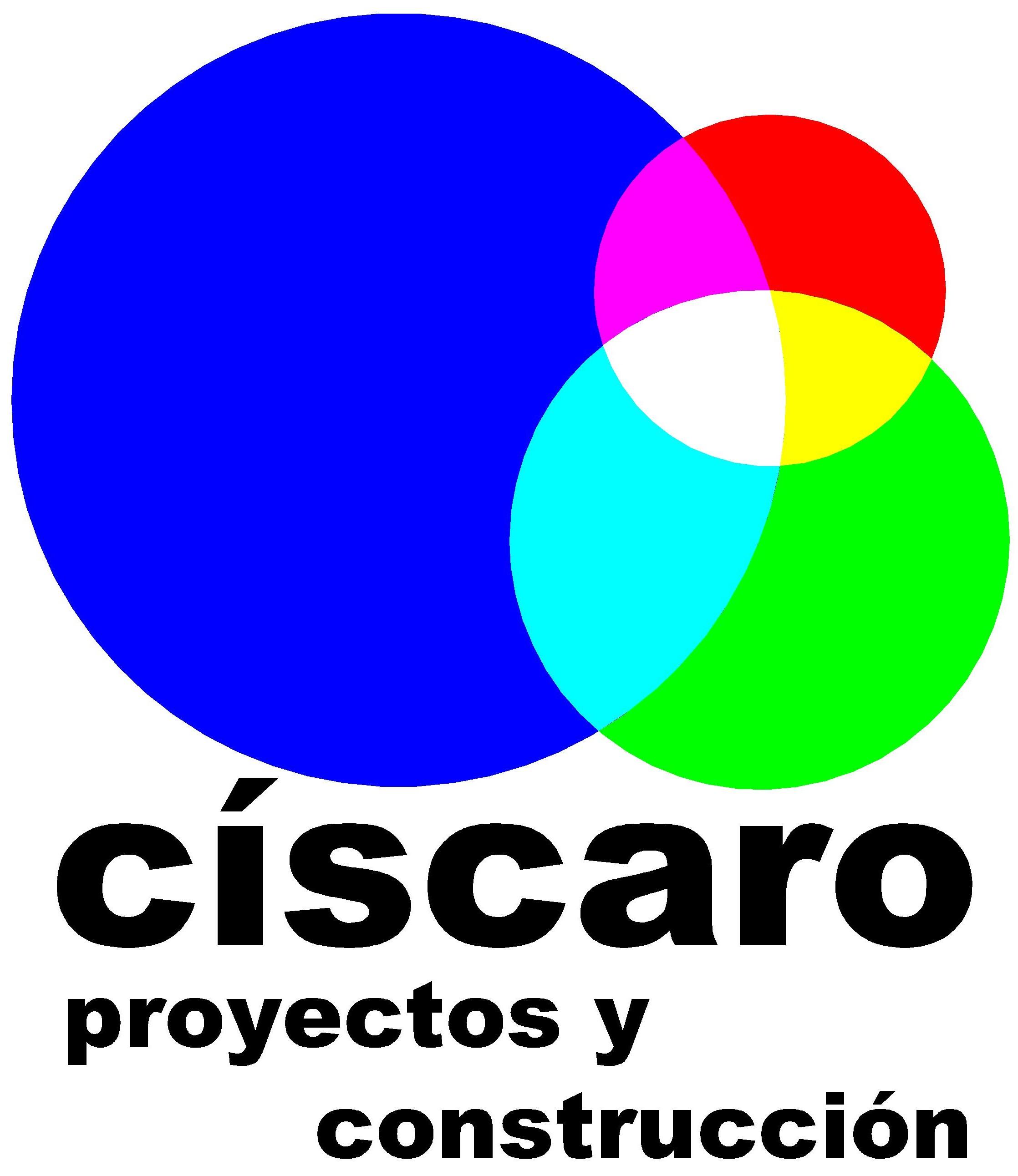 CISCARO Proyectos y Contrucción