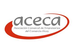 ACECA - Associació Comarcal d'Empresaris d'Alcoi